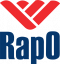 Rapo_logo_Krediidiskoor